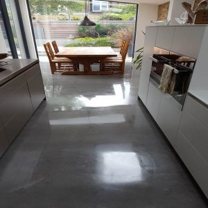 Polished-Concrete-5